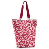 reisenthel Cityshopper baroque ruby